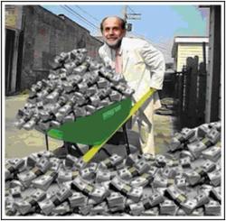 PIMCO сбрасывает казначейские облигации