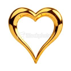 Morgan Stanley: золото вырастет на QE3, как на дрожжах