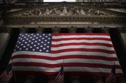 Означает ли QE3 конец ралли по казначейским облигациям?