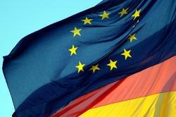 Бонды евро-периферии привлекательней бондов Германии и США