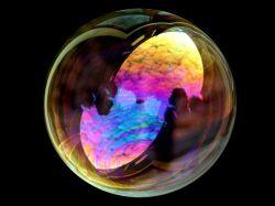 Рынок казначейского долга США на грани «пузыря»