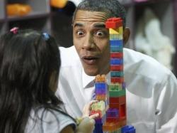 Какие сегменты экономики выиграют, если победит Обама?