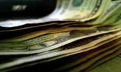 QE3 результирует в $2 трлн
