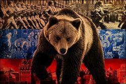 Пришло время инвестировать в рубль и российские активы