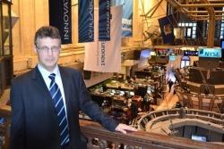 Торговые идеи от Ковжарова Сергея на 04 октября 2012