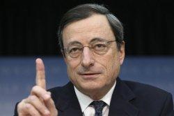 ЕЦБ почти готов к скупке евро-бондов