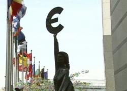 Фанфары: ЕСМ прибыл. Прогноз Николая Корженевского