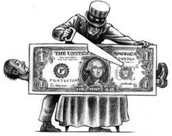 Н.Кочерлакота: 2.25% инфляции не триггер для ужесточения