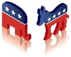 Пол Райан обещает опустить безработицу США ниже 6%