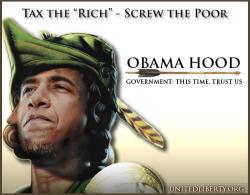 Hudson Institute : второй срок Обамы – это еще 4 года застоя