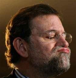 PIMCO верит в Испанию