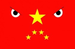 Обвинения Китая в валютных манипуляциях – угроза для мировой экономики