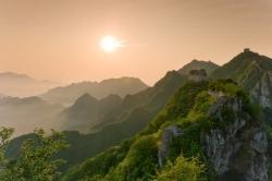 Китай: восстановление – на горизонте