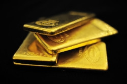 Канадский миллиардер Ф.Гиустра: «Золото очень сильно вырастет»
