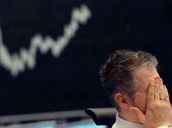 Технический анализ от ДеМарка: S&P 500 дойдет до 1480, затем начнет падать