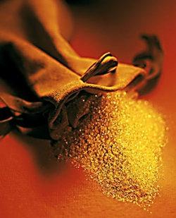 Питер Шифф: золото вырастет до $5,000 в течение 2 лет
