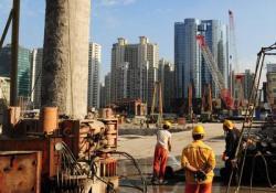 Азиатский кредитный бум – почва для нового кризиса