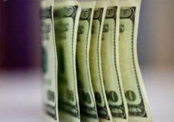 Goldman Sachs: налоги для инвесторов вырастут независимо от результатов выборов