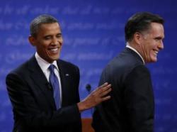 PIMCO: победа Ромни поднимет рынки