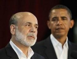 Экономика США выглядит лучше, и для Обамы – это хорошо