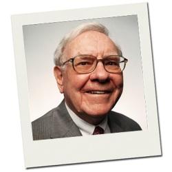 Berkshire Hathaway покупает индустриальные акции – продает ритейл и FMCG