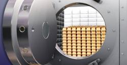 Сорос активно скупает золото