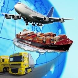 Экспортная зависимость Америки – большой фактор риска