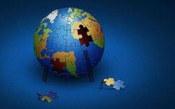 Нуриель Рубини: прогноз глобальной экономики на 2013 год