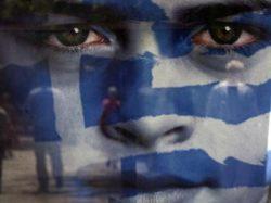 Миф развеян – быстрого решения по Греции не будет