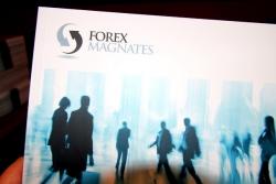 AForex на международном саммите Forex Magnates 2012 в Лондоне.