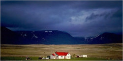 Исландия. История звездного успеха
