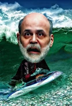QE4 – это нонсенс (Все, что нужно знать о последних шагах ФРС США)