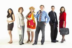 США. Минимальные зарплаты: перспективы