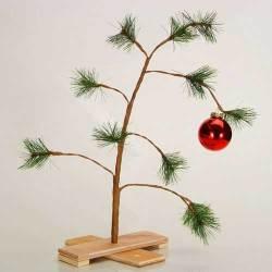 США. Розничные продажи выросли в рождественский период только на 0.7% - минимум с 2008 года