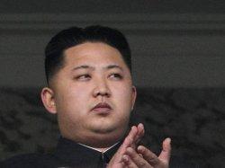 Северная Корея увеличила торговые обороты с Китаем на 60%