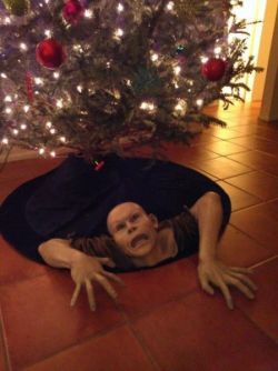 Секреты плохих показателей рождественской розницы