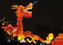 Как будет влиять экономика Китая на рынок золота в случае «тяжелой посадки»