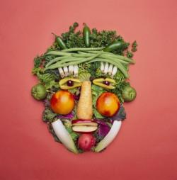 Этот неэкономный мир: половина всей еды отправляется в мусор