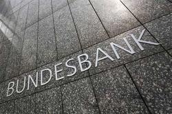 Официальный ответ Бундесбанка по поводу репатриации золота