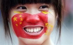 Сектор услуг Китая показал фантастическую январскую динамику