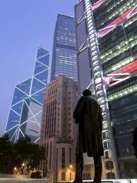 Goldman Sachs (Гари Кон): китайский регион позитивен, перспективен, но не без риска