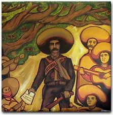 PIMCO (Билл Гросс): «Мексиканский песо – величайшая валюта современности»