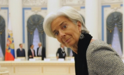 Валютной войне - нет, справедливому рынку - да. Прогноз Николая Корженевского.
