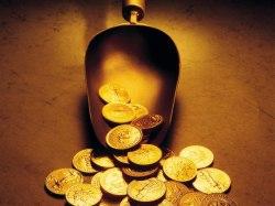 Питер Шифф: «Золото – единственный победитель в валютной войне»