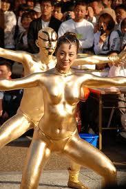 Золото выросло до 3-месячного максимума на комментариях от ФРС США