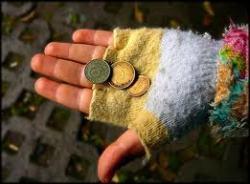 McKinsey: «Развитие финансовых рынков на паузе»