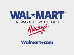 Wal-Mart в опасности – экономика США в опасности?