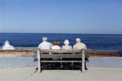 Дрюкенмиллер про то, как пенсионеры разрушат экономику США