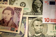 Борьба центральных банков. Прогноз Николая Корженевского.