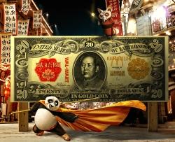 Китайский ЦБ сообщил, что полностью готов к участию в «валютной войне»